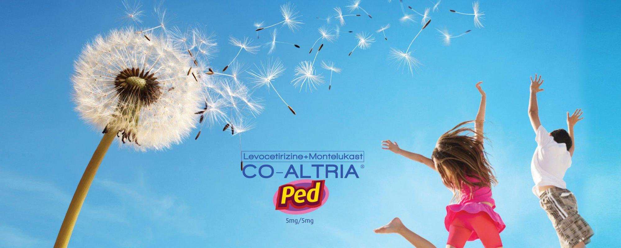 Ajanta Co-Altria Ped3
