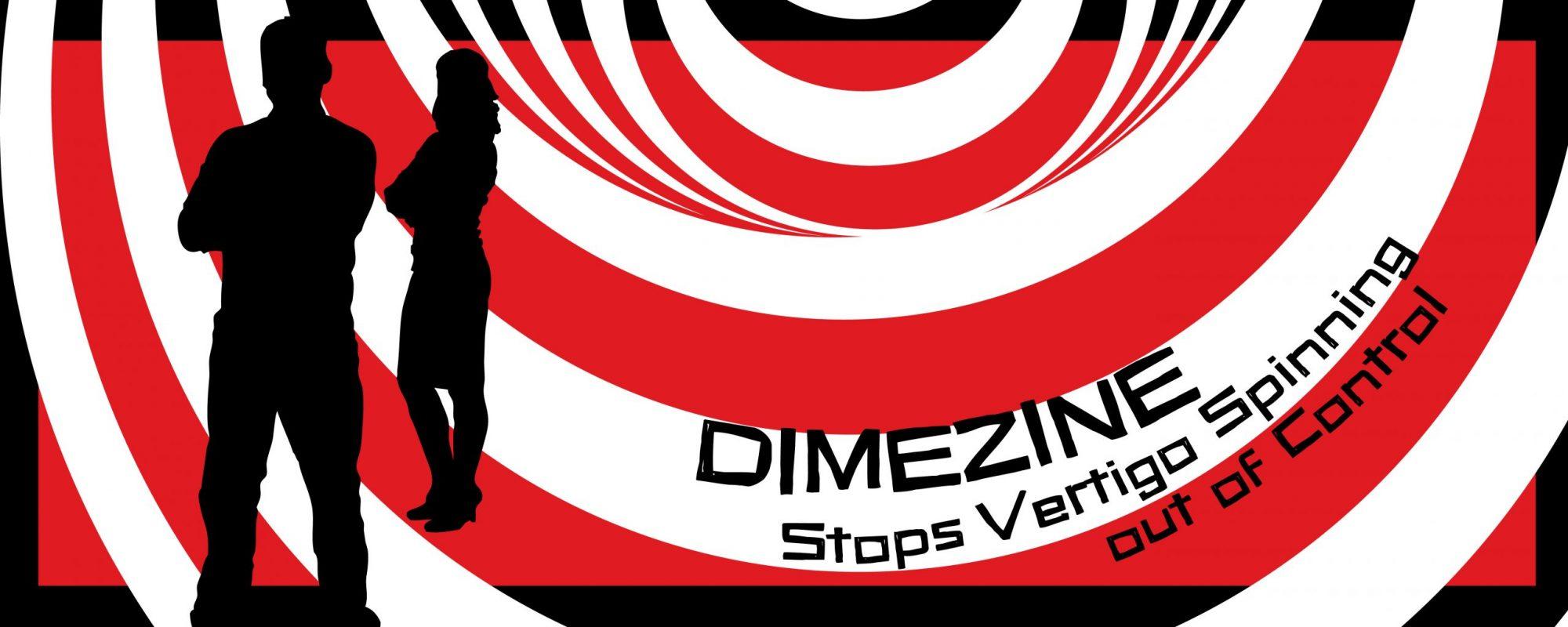 Ajanta Dimezine223