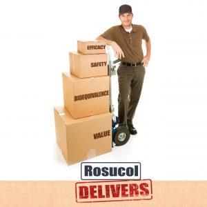 Ajanta Rosucol2