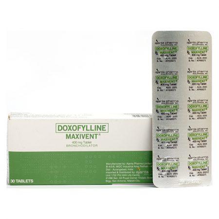 DSC05727 Maxivent